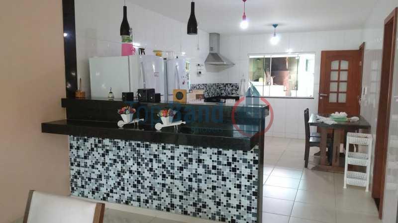unnamed 8 - Casa à venda Rua Esperança,Vargem Grande, Rio de Janeiro - R$ 1.500.000 - TICA40031 - 12