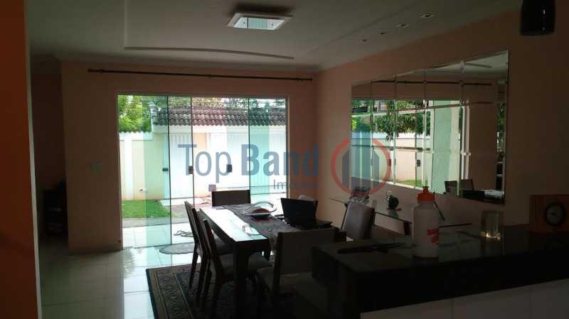 unnamed 10 - Casa à venda Rua Esperança,Vargem Grande, Rio de Janeiro - R$ 1.500.000 - TICA40031 - 14