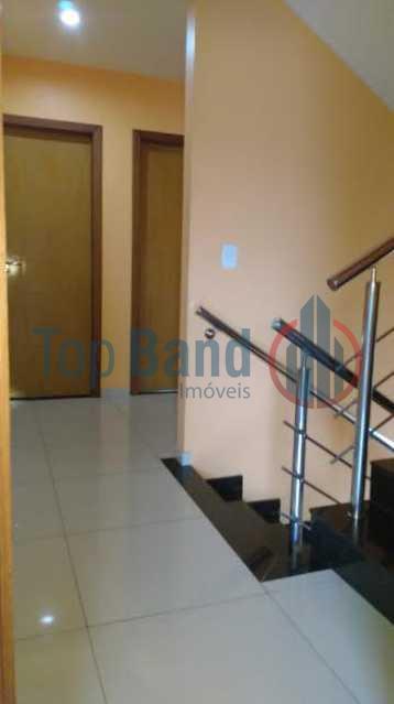 unnamed 12 - Casa à venda Rua Esperança,Vargem Grande, Rio de Janeiro - R$ 1.500.000 - TICA40031 - 16