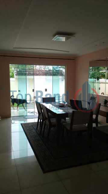 unnamed 13 - Casa à venda Rua Esperança,Vargem Grande, Rio de Janeiro - R$ 1.500.000 - TICA40031 - 17