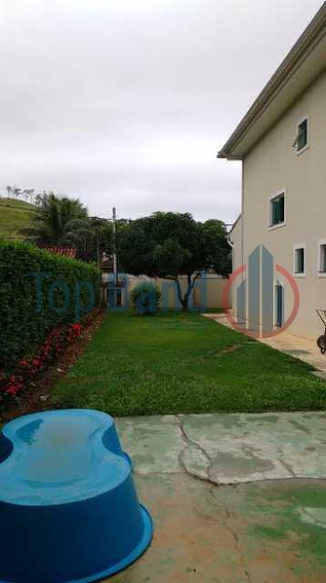 unnamed 16 - Casa à venda Rua Esperança,Vargem Grande, Rio de Janeiro - R$ 1.500.000 - TICA40031 - 20