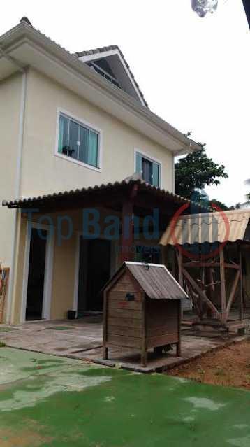 unnamed 19 - Casa à venda Rua Esperança,Vargem Grande, Rio de Janeiro - R$ 1.500.000 - TICA40031 - 21