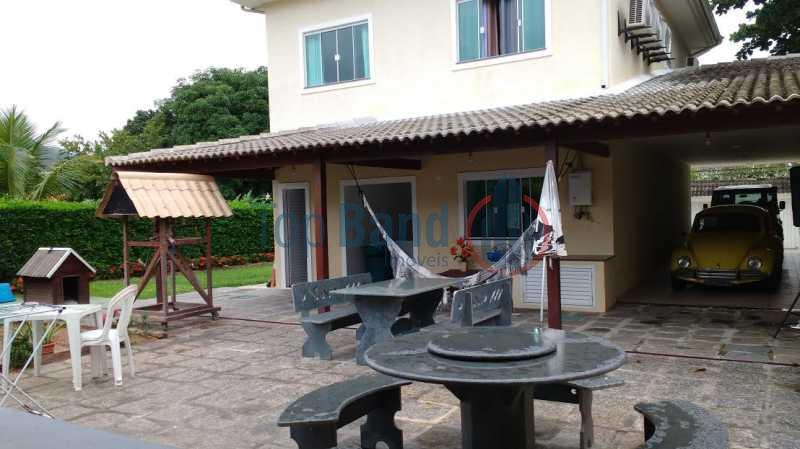 unnamed 24 - Casa à venda Rua Esperança,Vargem Grande, Rio de Janeiro - R$ 1.500.000 - TICA40031 - 24