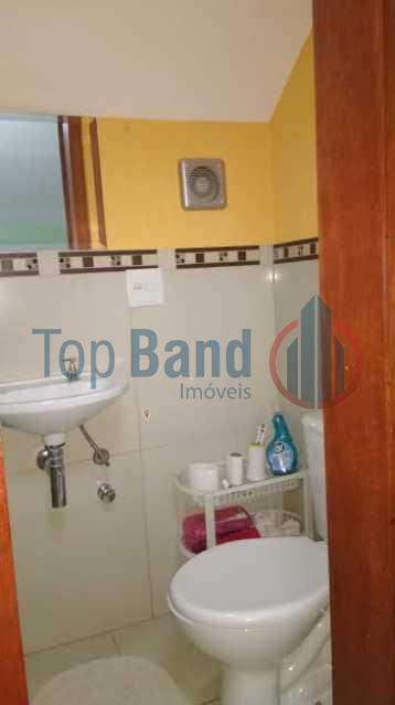 unnamed 40 - Casa à venda Rua Esperança,Vargem Grande, Rio de Janeiro - R$ 1.500.000 - TICA40031 - 25
