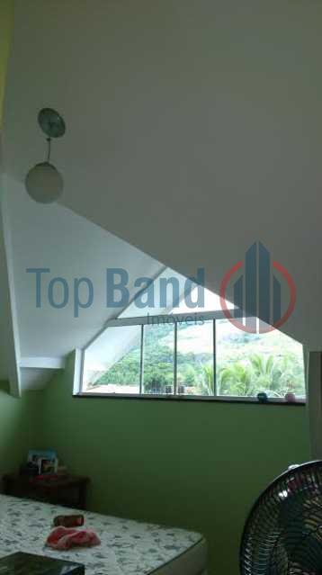 unnamed 34 - Casa à venda Rua Esperança,Vargem Grande, Rio de Janeiro - R$ 1.500.000 - TICA40031 - 28