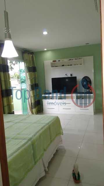 unnamed 35 - Casa à venda Rua Esperança,Vargem Grande, Rio de Janeiro - R$ 1.500.000 - TICA40031 - 29