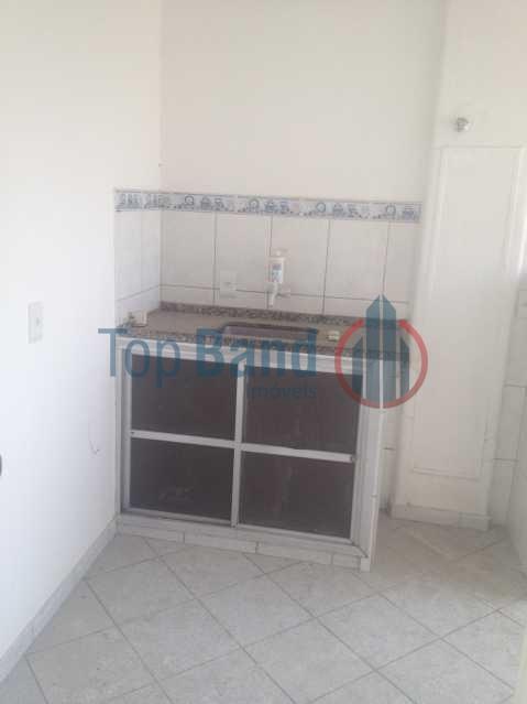 IMG_2716 - Apartamento Para Venda e Aluguel - Vargem Pequena - Rio de Janeiro - RJ - TIAP10018 - 6
