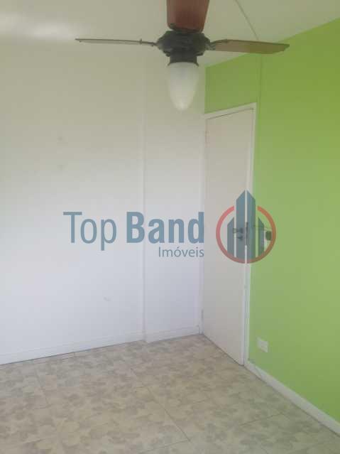 IMG_2723 - Apartamento Para Venda e Aluguel - Vargem Pequena - Rio de Janeiro - RJ - TIAP10018 - 11