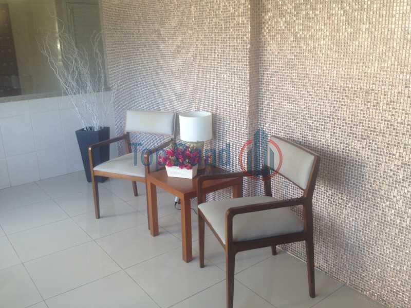 IMG_2727 - Apartamento Para Venda e Aluguel - Vargem Pequena - Rio de Janeiro - RJ - TIAP10018 - 13