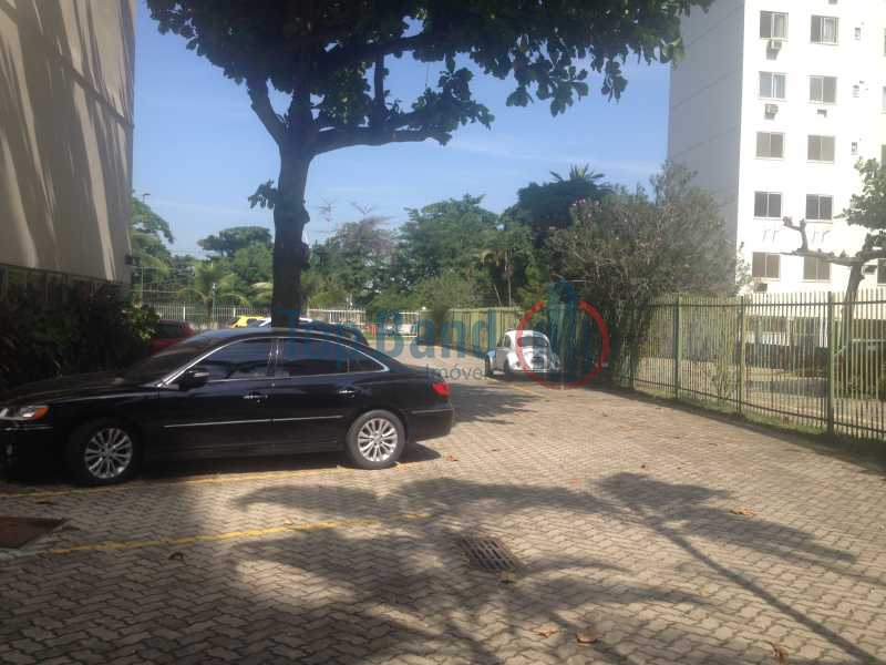 IMG_2731 - Apartamento Para Venda e Aluguel - Vargem Pequena - Rio de Janeiro - RJ - TIAP10018 - 18