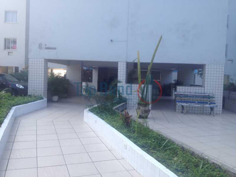 IMG_2734 - Apartamento Para Venda e Aluguel - Vargem Pequena - Rio de Janeiro - RJ - TIAP10018 - 17