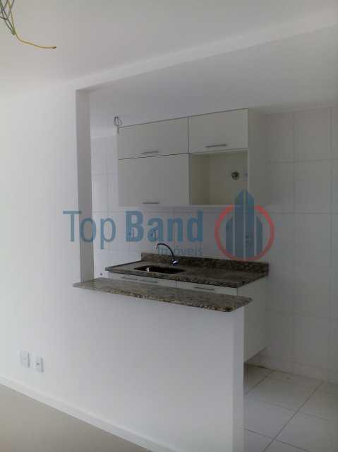 IMG_20170803_120422 - Apartamento à venda Rua Silvia Pozzana,Recreio dos Bandeirantes, Rio de Janeiro - R$ 470.000 - TIAP20162 - 4