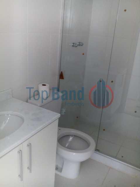 IMG_20170803_120511 - Apartamento à venda Rua Silvia Pozzana,Recreio dos Bandeirantes, Rio de Janeiro - R$ 470.000 - TIAP20162 - 8