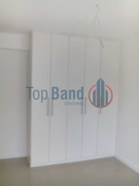IMG_20170803_120534 - Apartamento à venda Rua Silvia Pozzana,Recreio dos Bandeirantes, Rio de Janeiro - R$ 470.000 - TIAP20162 - 11
