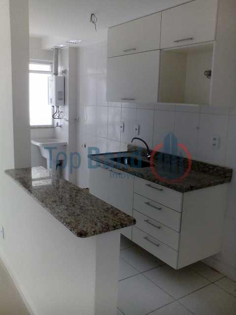 IMG_20170803_120559 - Apartamento à venda Rua Silvia Pozzana,Recreio dos Bandeirantes, Rio de Janeiro - R$ 470.000 - TIAP20162 - 12
