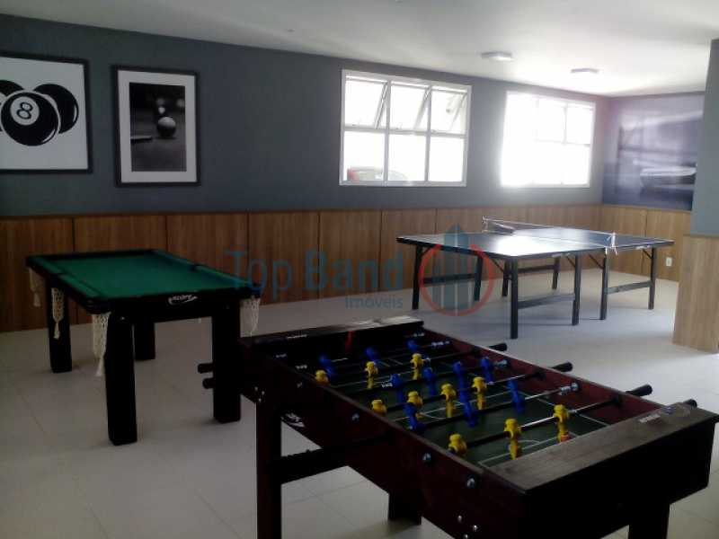 IMG_20170803_092900 Small - Apartamento à venda Rua Silvia Pozzana,Recreio dos Bandeirantes, Rio de Janeiro - R$ 470.000 - TIAP20162 - 21