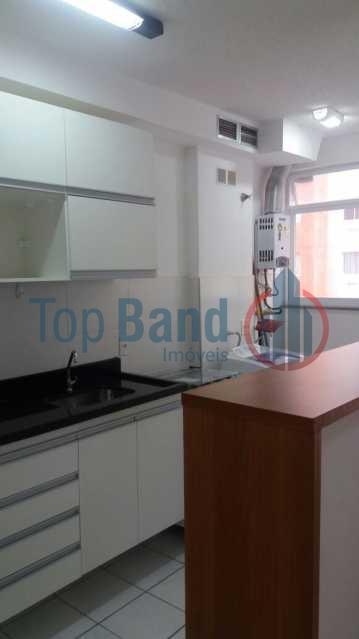 2017-07-31-PHOTO-00000007 - Apartamento à venda Estrada dos Bandeirantes,Curicica, Rio de Janeiro - R$ 240.000 - TIAP20170 - 5