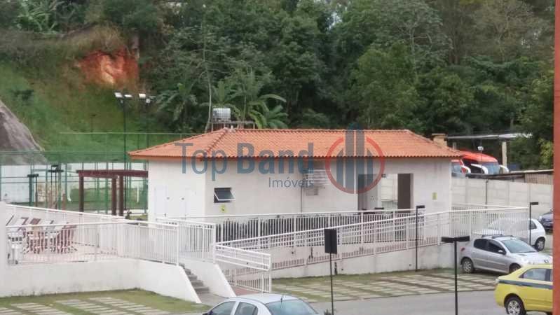 2017-07-31-PHOTO-00000017 - Apartamento à venda Estrada dos Bandeirantes,Curicica, Rio de Janeiro - R$ 240.000 - TIAP20170 - 16