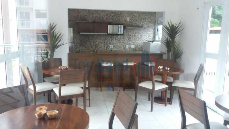 2017-07-31-PHOTO-00000025 - Apartamento à venda Estrada dos Bandeirantes,Curicica, Rio de Janeiro - R$ 240.000 - TIAP20170 - 22