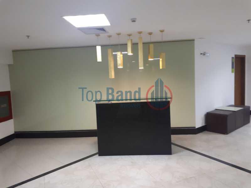 20190320_110559_resized - Andar comercial - TIAN00001 - 7