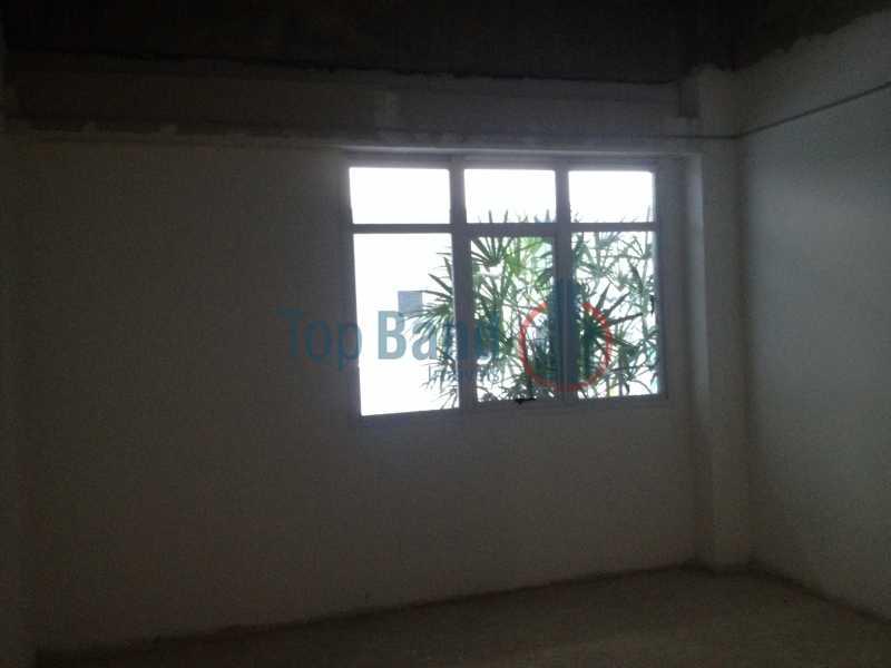 IMG_3336 - Sala Comercial Estrada dos Bandeirantes,Curicica,Rio de Janeiro,RJ Para Alugar,100m² - TISL00064 - 8