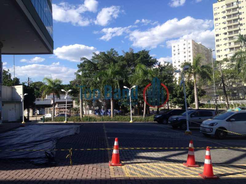 11430_G1500572664 - Sala Comercial Estrada dos Bandeirantes,Curicica,Rio de Janeiro,RJ Para Alugar,100m² - TISL00064 - 19