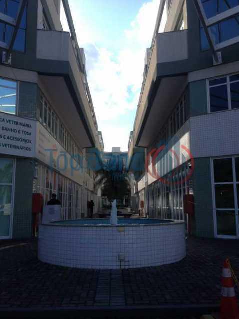 11430_G1500572686 - Sala Comercial Estrada dos Bandeirantes,Curicica,Rio de Janeiro,RJ Para Alugar,100m² - TISL00064 - 17