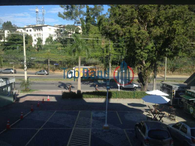 11430_G1500572730 - Sala Comercial Estrada dos Bandeirantes,Curicica,Rio de Janeiro,RJ Para Alugar,100m² - TISL00064 - 21