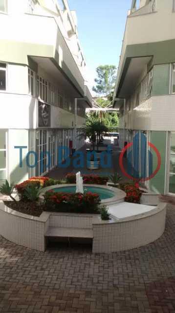 11430_G1501006743 - Sala Comercial Estrada dos Bandeirantes,Curicica,Rio de Janeiro,RJ Para Alugar,100m² - TISL00064 - 16