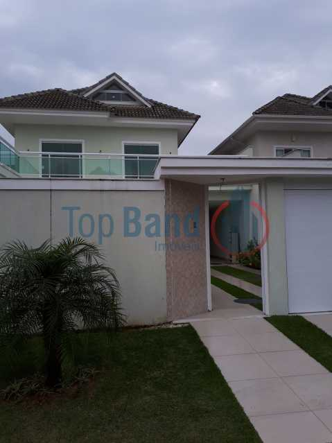 20170819_140115 - Casa Condominio - TICN50003 - 1
