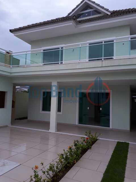 20170819_140129 - Casa Condominio - TICN50003 - 3