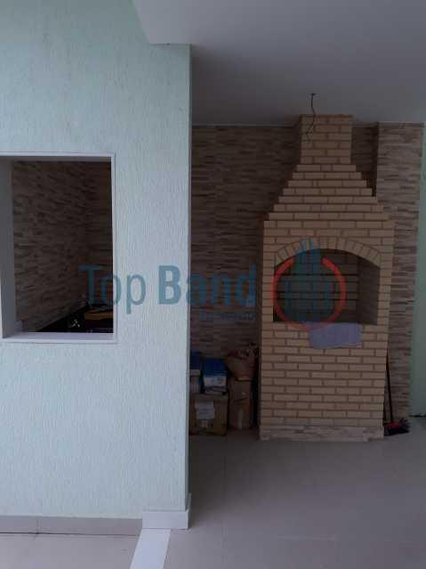 20170819_140211 - Casa Condominio - TICN50003 - 6