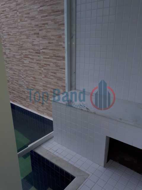 20170819_140237 - Casa Condominio - TICN50003 - 7