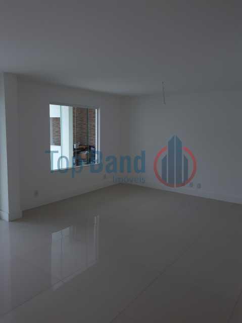 20170819_140425 - Casa Condominio - TICN50003 - 8