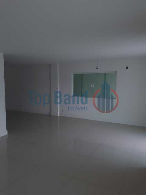 20170819_140448 - Casa Condominio - TICN50003 - 9