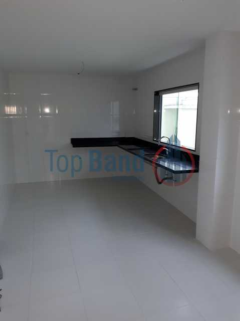 20170819_140525 - Casa Condominio - TICN50003 - 11
