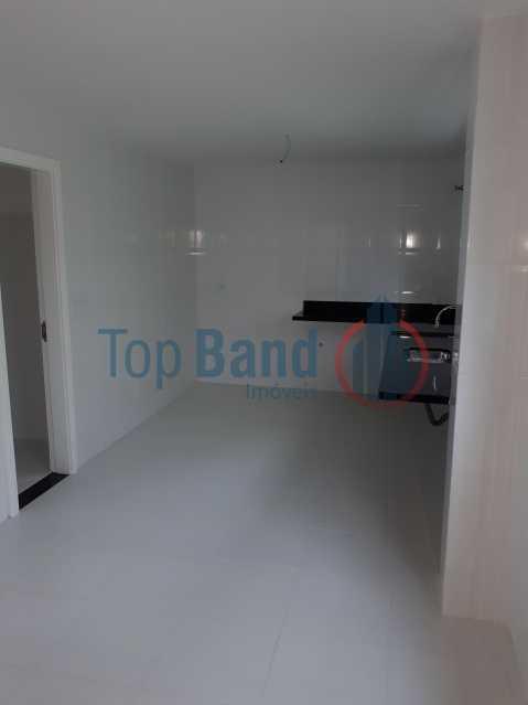 20170819_140532 - Casa Condominio - TICN50003 - 12