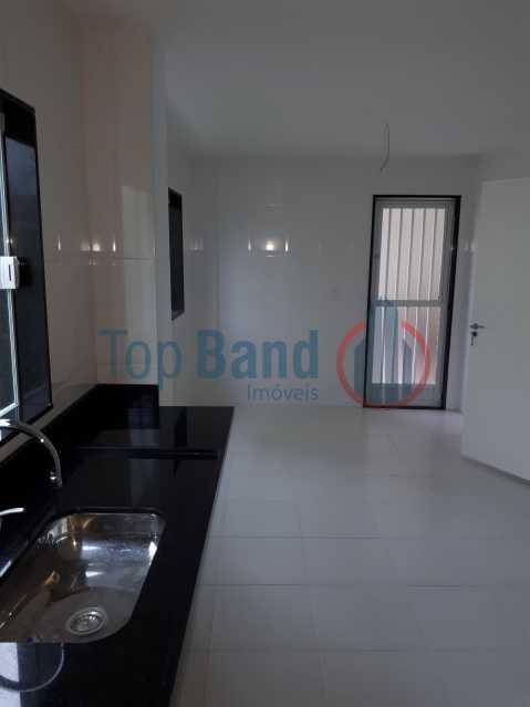 20170819_140553 - Casa Condominio - TICN50003 - 13