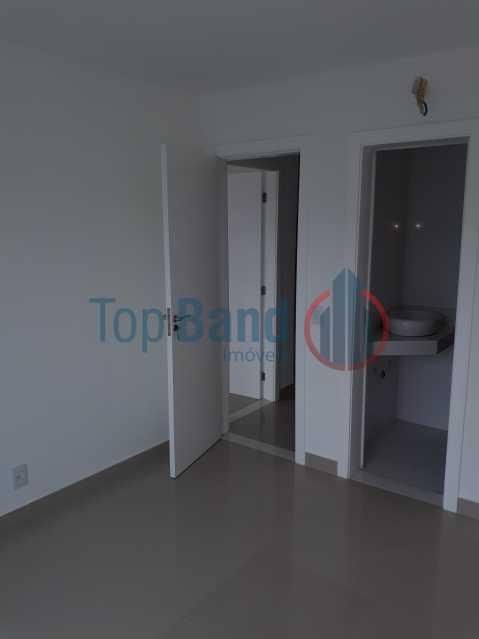 20170819_140901 - Casa Condominio - TICN50003 - 19
