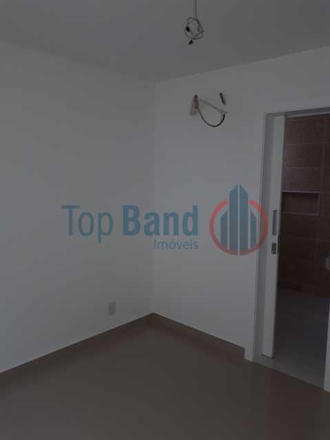 20170819_140820 - Casa Condominio - TICN50003 - 20