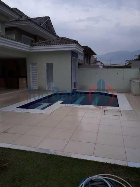 20170819_141518 - Casa Condominio - TICN50004 - 3