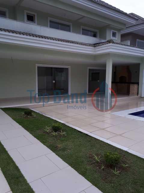 20170819_141527 - Casa Condominio - TICN50004 - 5