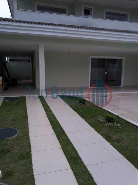 20170819_141532 - Casa Condominio - TICN50004 - 6