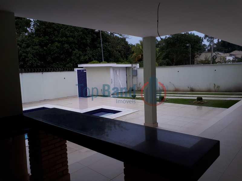 20170819_141732 - Casa Condominio - TICN50004 - 9