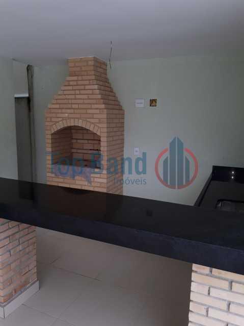 20170819_141743 - Casa Condominio - TICN50004 - 10