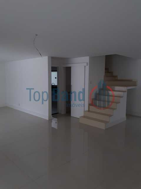20170819_141821 - Casa Condominio - TICN50004 - 13