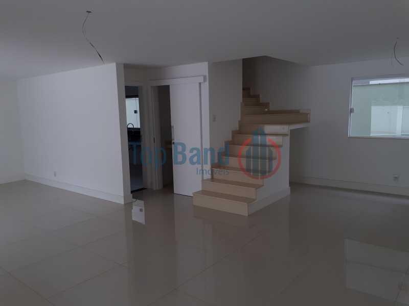 20170819_141828 - Casa Condominio - TICN50004 - 14
