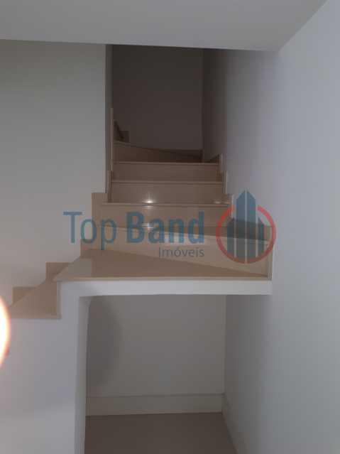 20170819_141841 - Casa Condominio - TICN50004 - 15