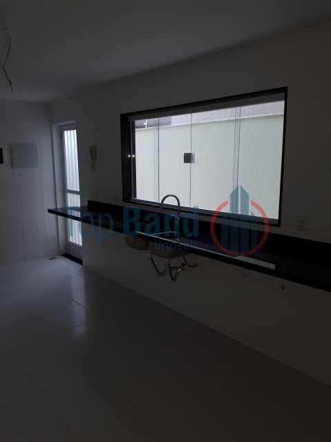 20170819_141928 - Casa Condominio - TICN50004 - 16