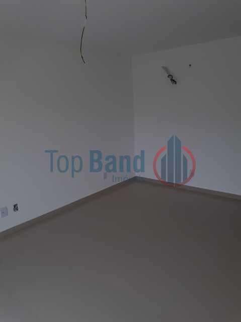 20170819_142602 - Casa Condominio - TICN50004 - 21